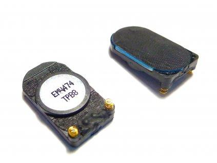 Reproduktor vyzvánění LG D320n - L70 / D280n - L65