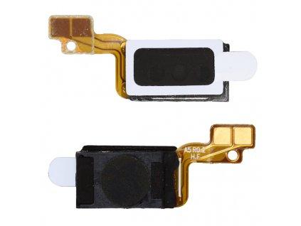 SAMSUNG Galaxy A3, A5, A7 - sluchátko
