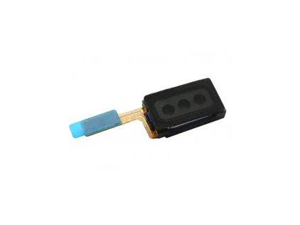 SAMSUNG G386 Galaxy Core LTE - sluchátko