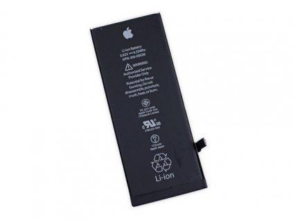 "Baterie Apple iPhone 6S (4,7"") - 1715 mAh (bulk) - originální"