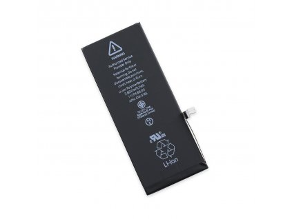 "Baterie Apple iPhone 6S+ (5,5"") - 2750 mAh (bulk) - originální"