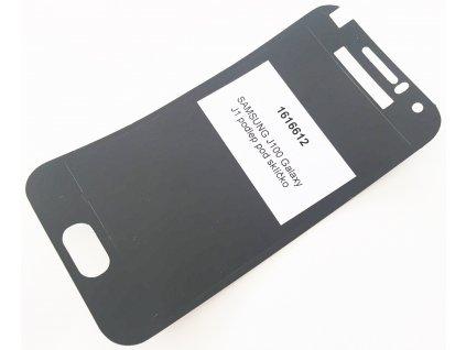 SAMSUNG J100 Galaxy J1 podlep pod sklíčko