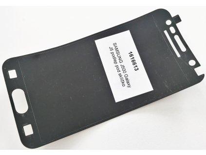 SAMSUNG J500 Galaxy J5 podlep pod sklíčko