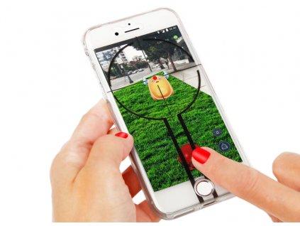 "POKE-SNIPER pouzdro pro iPhone 6/6S (4,7"")"