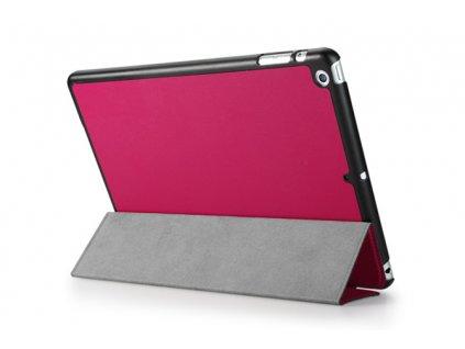 Pouzdro GGMM FIT pro iPad AIR růžové