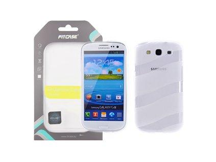Pouzdro Fitcase Protective pro Samsung Galaxy S III