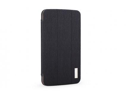 "ROCK Flip obal Elegant pro Galaxy Tab 3 7.0"" (P3200/T210) - černá"