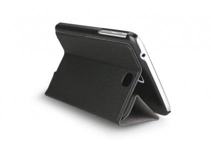 "Pouzdro GGMM FitCase Samsung Galaxy Tab3 7.0"" (T2100) černé"