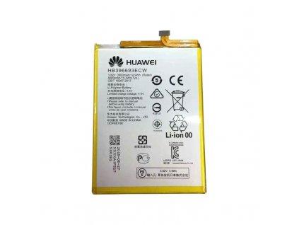Huawei baterie HB396693ECW - 3900mAh (bulk)
