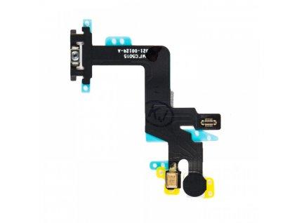 """Flex kabel zapínání pro iPhone 6S Plus (5,5"""") - OEM"""