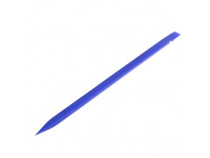 CRT-868 otevírací nástroj dlouhý 150x60mm modrý