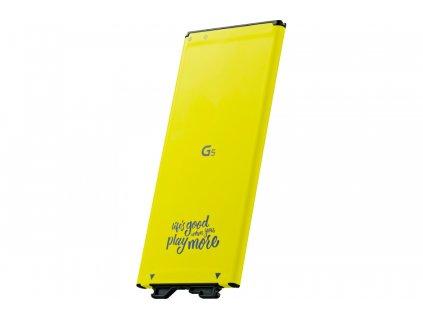 LG baterie BL-42D1F, G5 - 2800 mAh (bulk)