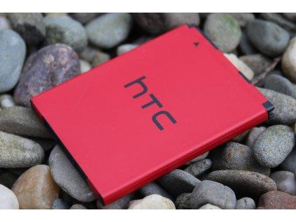 HTC baterie BA S900 Desire 600, 608T, 609D - 1860 mAh (bulk) / BO47100/ 35H00209-23M