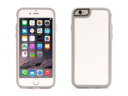 """Griffin Identity Corsica pouzdro GB40886 pro iPhone 6/6S (4,7"""") white"""