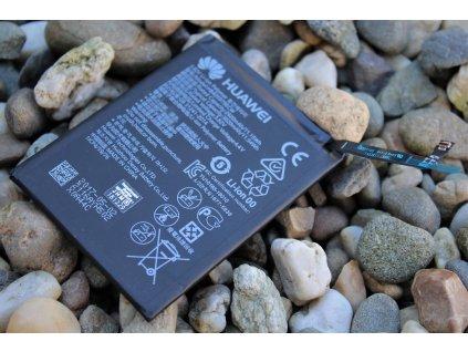 Huawei baterie HB405979ECW, Huawei NOVA - 3020 mAh (bulk)