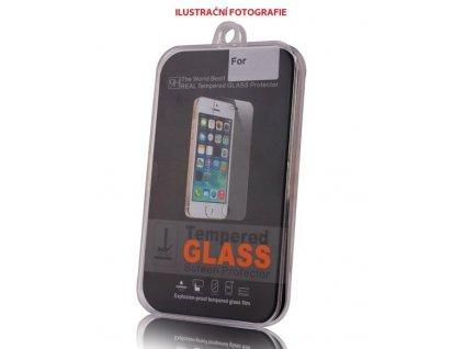 GT ochranné tvrzené sklo pro LG X Power2 5901836670434