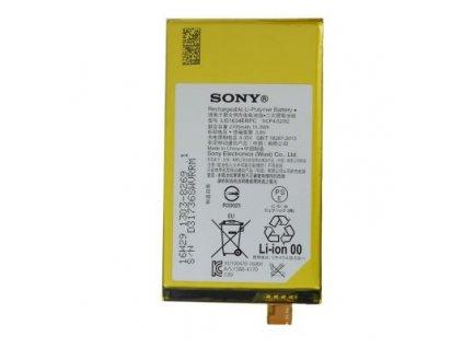 Baterie Sony 1303-8269 Xperia X Compact, F5321 - 2700mAh