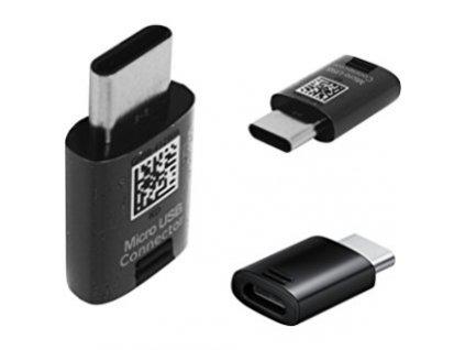 Samsung GH98-4021B adaptér Micro USB- USB-C