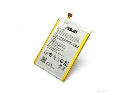 ASUS C11-P1325 baterie Zenfone 6, 3300mAh