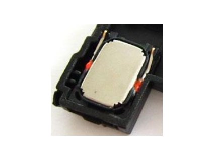 Reproduktor vyzvánění NOKIA 6303, 6700 classic