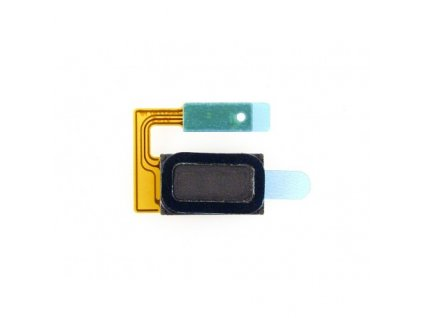 SAMSUNG S7710 Galaxy XCover sluchátko - originál