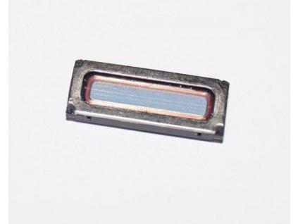 Sluchátko pro SONY Xperia E5, F3311 / F3313