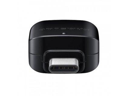 Samsung GH98-41288A adaptér Micro USB-C - USB OTG