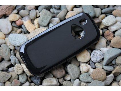 Pouzdro BACK Case Nokia 3310 (2017) černé