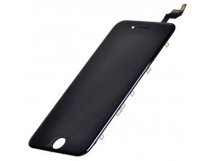 "LCD displej + dotyková deska iPhone 6S (4,7"") AAAA black - OEM NÁHRADNÍ DÍL"