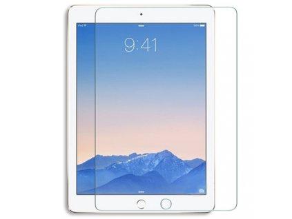"Glass Film ochranné tvrzené sklo pro Apple iPad Pro 9,7"" / 2017 / Air 2 (9H, 0,4mm)"