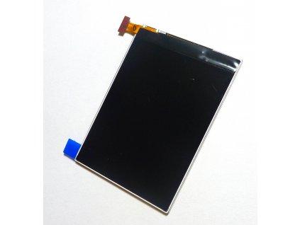 NOKIA 225 LCD displej - OEM