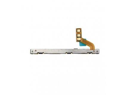 SAMSUNG J530 Galaxy J5 2017 flex kabel ovládání hlasitosti