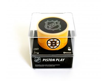 repro boston bruins