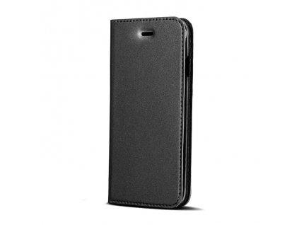 Pouzdro Smart Premium pro Sony Xperia XA1, G3121 černé
