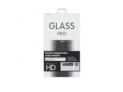 GLASS PRO ochranné tvrzené sklo pro Sony D5803 Xperia Z3 Compact, 5900495594860
