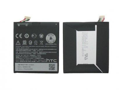 HTC baterie BOP90100, Desire 610, 612 - 2040 mAh (bulk)