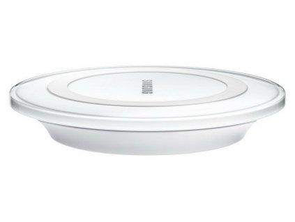 Samsung EP-PG920IWEG nabíječka pro bezdrátové nabíjení white / bílá (bulk)