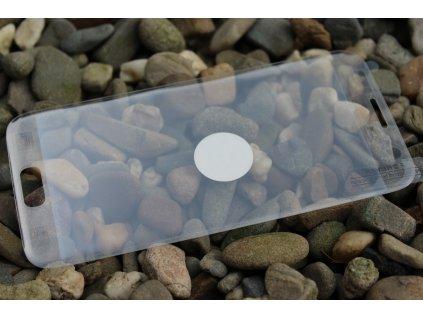 9H ochranné tvrzené sklo pro Samsung G930 Galaxy S7 zahnuté čiré 5900495485106