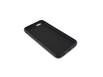 "Beeyo Wave pouzdro Apple iPhone 7+ / 8+ (5,5"") béžové"