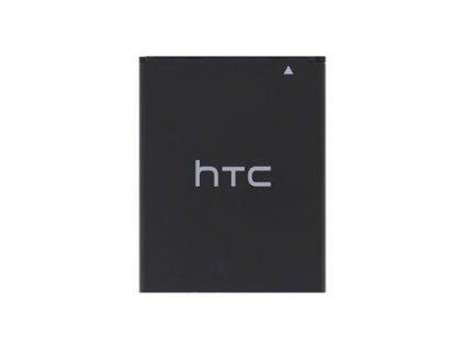 HTC baterie B0PFH100, Desire EYE M910x  - 2400 mAh (bulk)