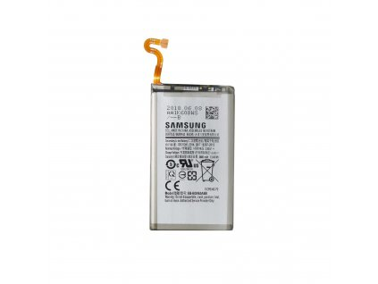 SAMSUNG baterie EB-BG965ABE Samsung Galaxy S9 Plus (G965) - 3500 mAh (bulk)