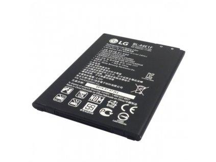 LG baterie BL-44E1F - 3200 mAh (bulk)