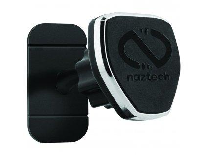 NAZTECH MagBuddy premium držák na přilepení, magnetický