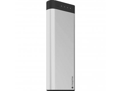 Mophie Encore 20K Power banka 20000 mAh / 15W / Fast-charge