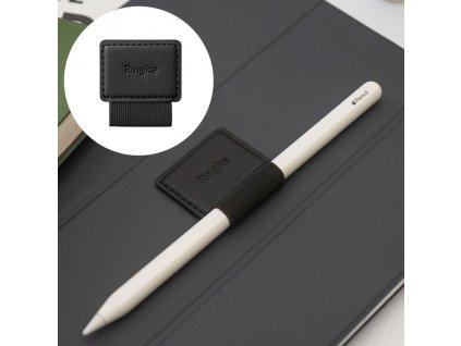 Ringke držák pera/ stylusu černý