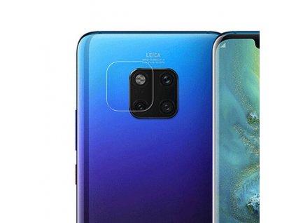 Wozinsky ochranné tvrzené sklo na kameru pro Huawei Mate 20 PRO 7426825371089