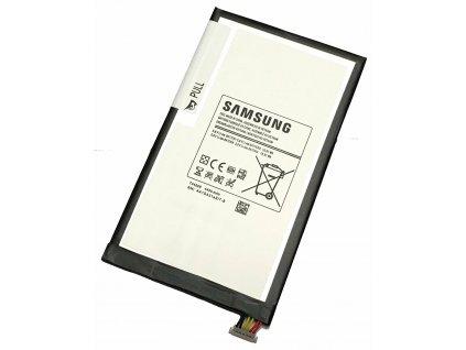 """Samsung T4450E baterie Galaxy Tab 3 (8,0"""") SM-T310, SM-T311- 4450mAh (bulk)"""