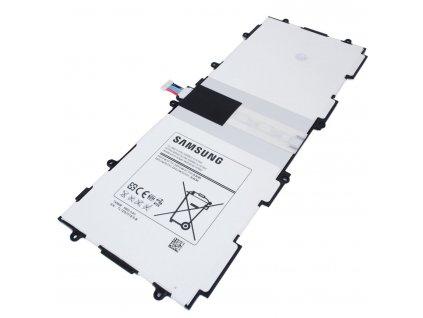 """Samsung T4500E baterie Galaxy Tab 3 (10,1"""") P5210 - 6800mAh (bulk)"""