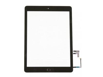Dotyková deska pro iPad 5th generace A1822 / A1823 - OEM (OSAZENÁ)