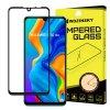 Wozinsky Full Glue tvrzené sklo Huawei P30 Lite černé 7426825365859